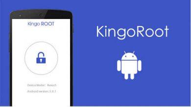 Photo of Download Kingo Root – Aplikasi Root Android