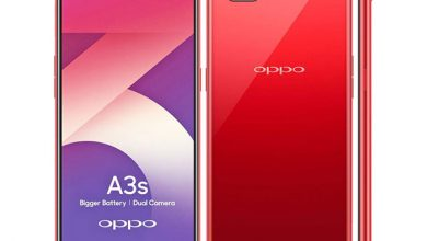 Photo of How To Install TWRP And Root Oppo A3S + Image