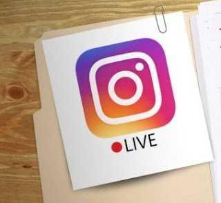 Cara Mudah Mengatasinya Tidak Bisa Live di Instagram