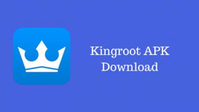 Photo of Download KingRoot Apk Versi Terbaru