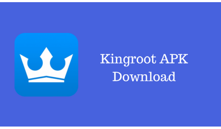 Download KingRoot Apk Versi Terbaru