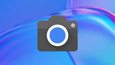 Photo of Download GCAM (Google Camera) Vivo Y15 & Y15 Pro