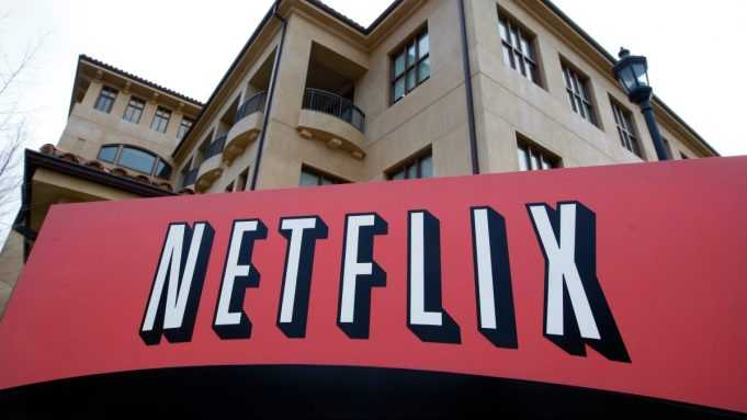 Cara Menonaktifkan Autoplay di Netflix