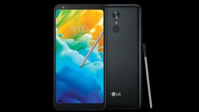 Photo of 4 Ways How to Root LG Stylo 4 Without PC [100% WORK]