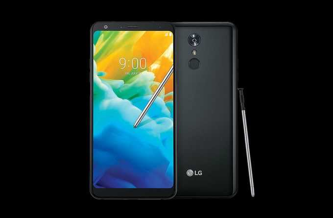 How to Install TWRP Recovery on LG Stylo 4 (100% WORK)