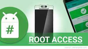 How To Root Oppo N3 Without PC