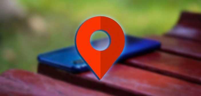 Melacak HP Xiaomi Yang Telah Hilang atau Dicuri