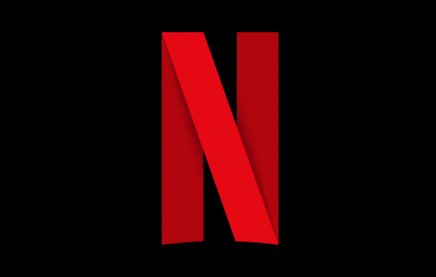 350 Free Netflix Accounts With Email And Password January 2021