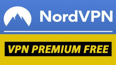 Photo of 200+ Free Nordvpn Accounts August 2020