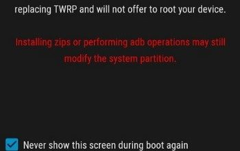 Photo of How to Install TWRP and Root Xiaomi Mi Note 3