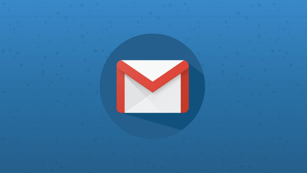 Free Gmail Account