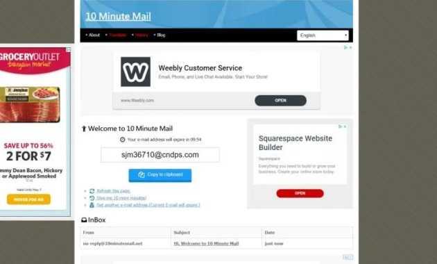 Free Gmail Accounts