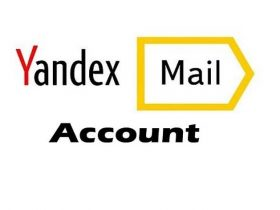 How to add Yandex Mail account to iPhone or iPad?
