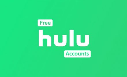 250 Free Disney Plus Accounts January 2021 Salusdigital