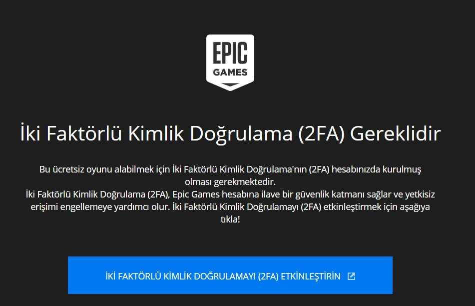 Download GTA V Premium Edition Free