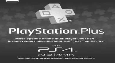 free psn accounts