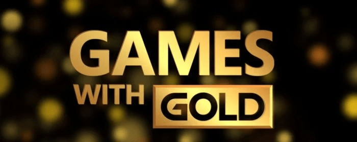 How to buy Xbox Live Gold on your PC