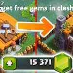 150 Free Clash Of Clans Accounts Password 2021 Salusdigital
