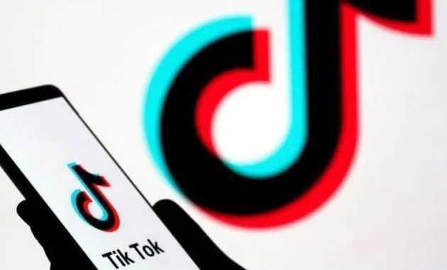 TikTok Username Cool And Name Good