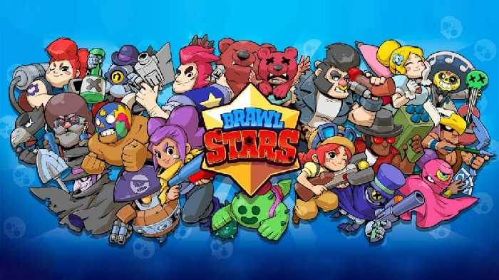 How To Get Free Brawl Stars Playing Cards?