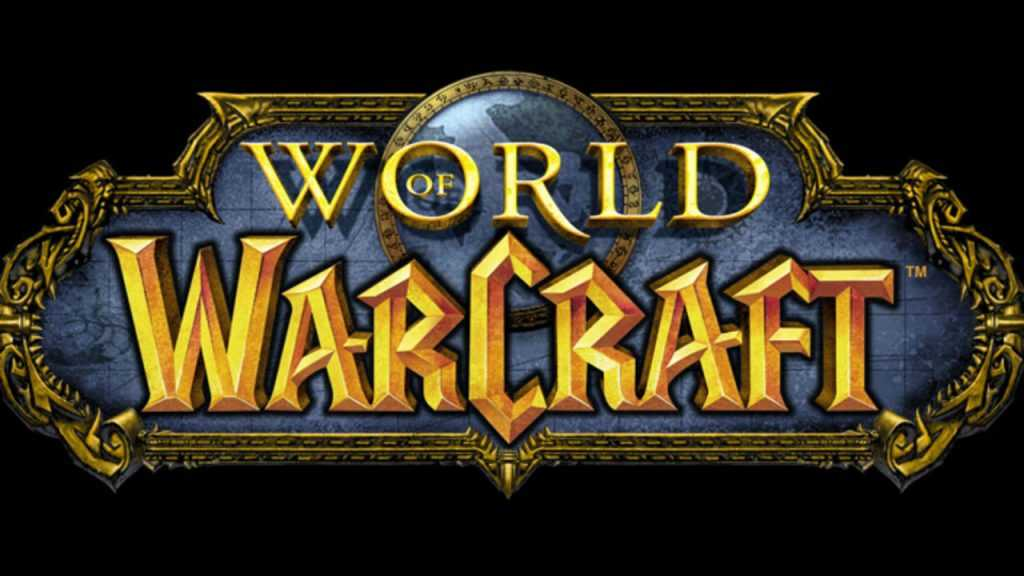 Free Accounts World Of Warcraft