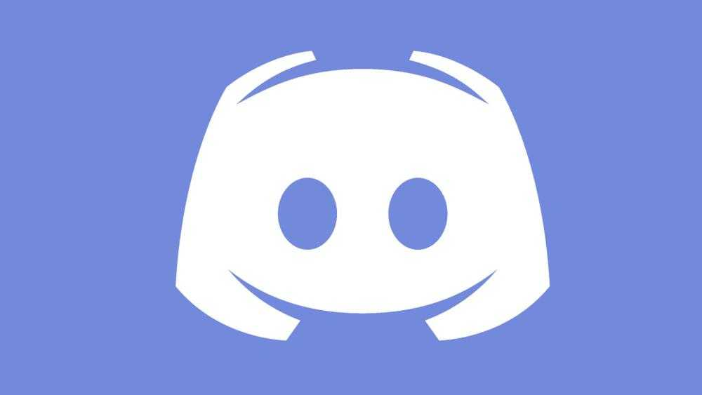How to Get Free Youtube Premium on Discord