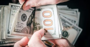 Best Ways to Earn $100 a Day
