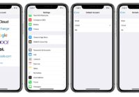 How To Change Default Email App on iPhone